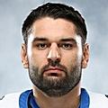 Максим Худяков
