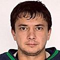 Артем Булянский