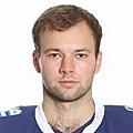 Илья Шипов