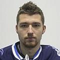Станислав Лопачук
