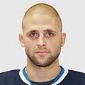 Евгений Ногачев