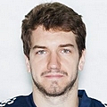 Федор Беляков