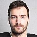 Никита Церенок