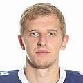 Алексей Маклюков