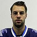 Марк-Андре Граньяни