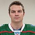Янне Песонен