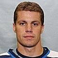 Петр Губачек