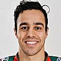 Джастин Азеведо