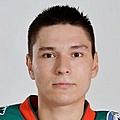 Дамир Мусин