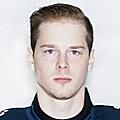 Павел Шегало