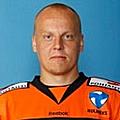 Вилле Вииталуома