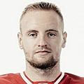 Якуб Ержабек