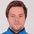 Ларс Хауген