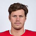 Томми Кристиансен
