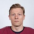 Рональд Кениньш