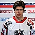 Маттиас Траттниг