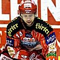 Йоханнес Райхель