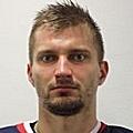 Анатолий Протасеня