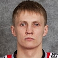 Денис Вихарев