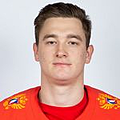 Никита Задоров