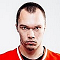 Алексей Кудреман