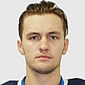 Павел Казакевич