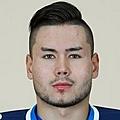 Эдуард Гиматов