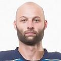 Иван Захарчук