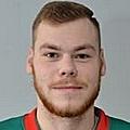 Никита Крамской