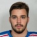 Святослав Гребенщиков