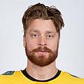 Адам Ларссон
