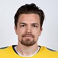 Антон Ландер