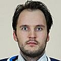 Вилле Колппанен