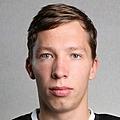 Вячеслав Ушенин