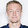 Алексей Скабелка