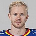 Вилле Лаюнен
