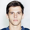 Константин Окулов