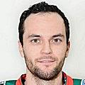 Стефан Эллиотт