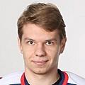 Даниил Ильин
