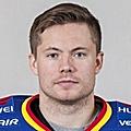 Томми Хухтала