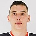 Илья Михеев