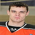 Павел Черноок