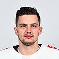 Либор Гудачек