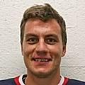Андрей Штясны