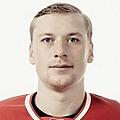 Алексей Макеев