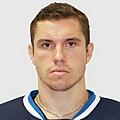 Дмитрий Знахаренко