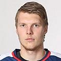 Дмитрий Шуленин