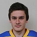 Илья Павлюков