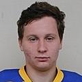 Илья Кляузов