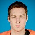 Денис Орлович-Грудков